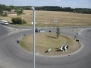 2013 Aerial Views