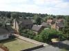 aerial_1380054