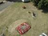 aerial_1380679