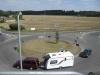 aerial_1393545
