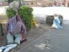 HC - Mundford Primary School