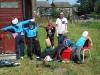 HC - Mundford Scouts