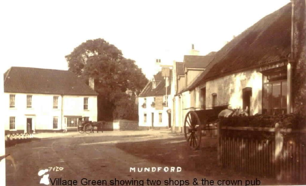 1-village-green-showing-2-shops-pub