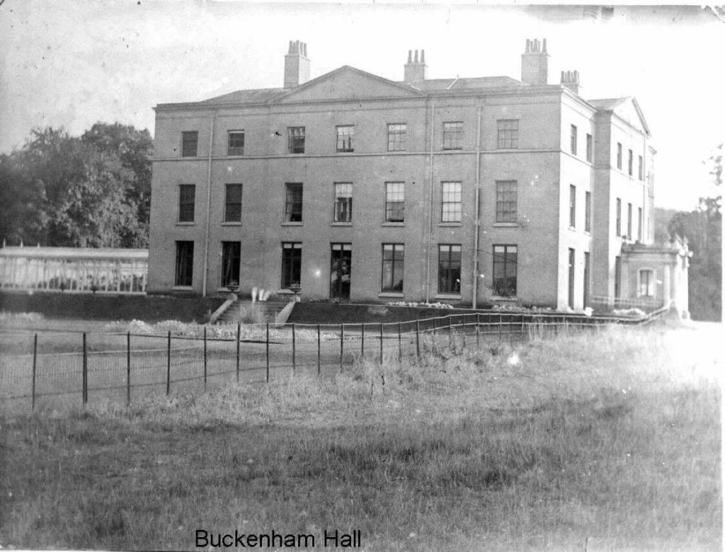 buckenham-hall-2