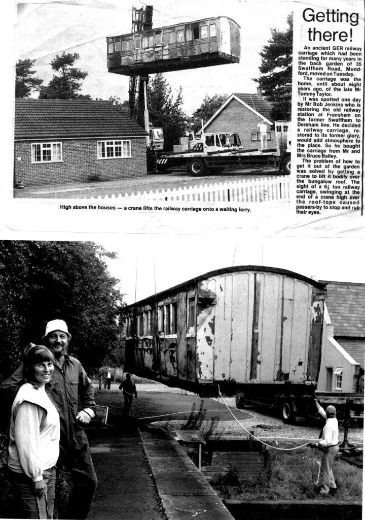 bury-free-press-22-aug-1986