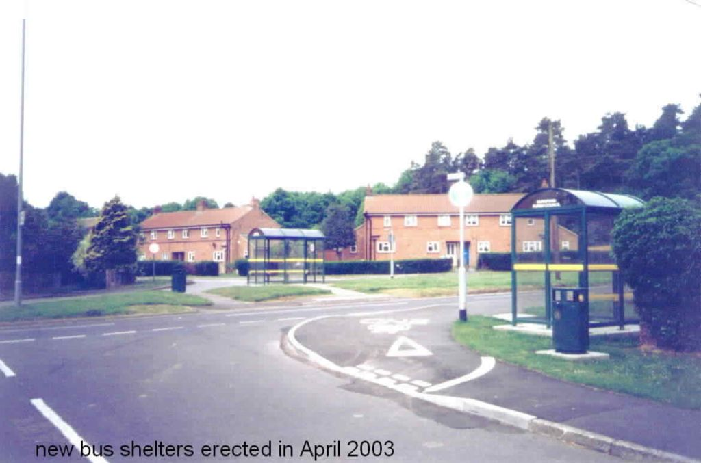 bus-shelters-2003