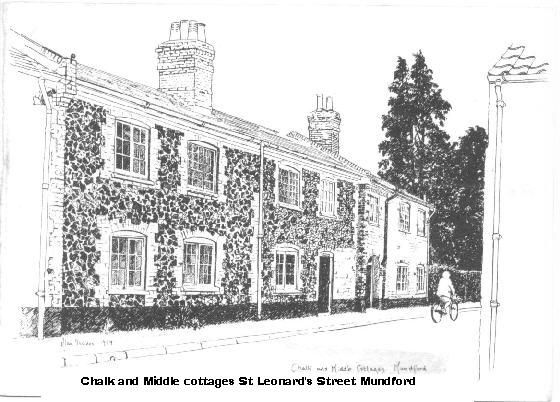 chalk-and-middle-cottages