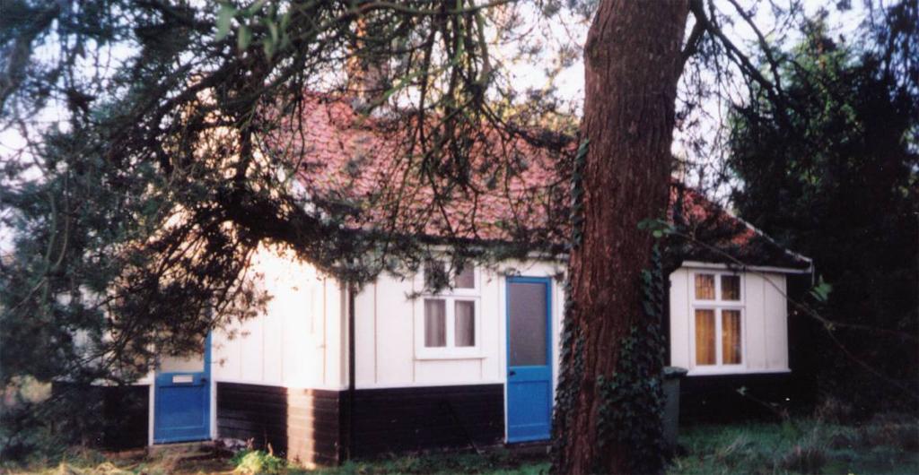 district-nurse-houses-1