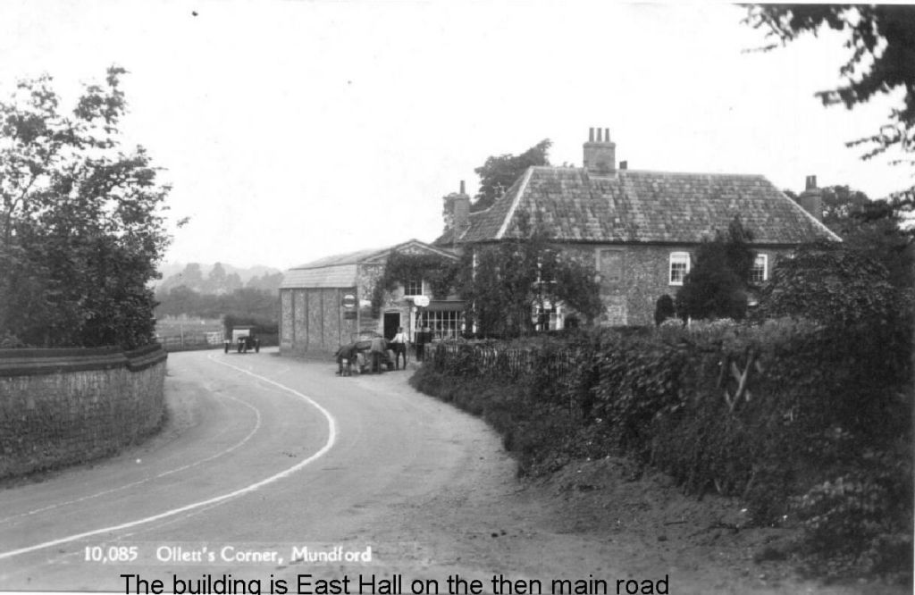 east-hall