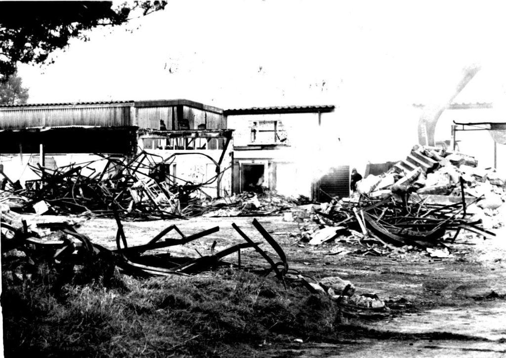 factory-demolition-1