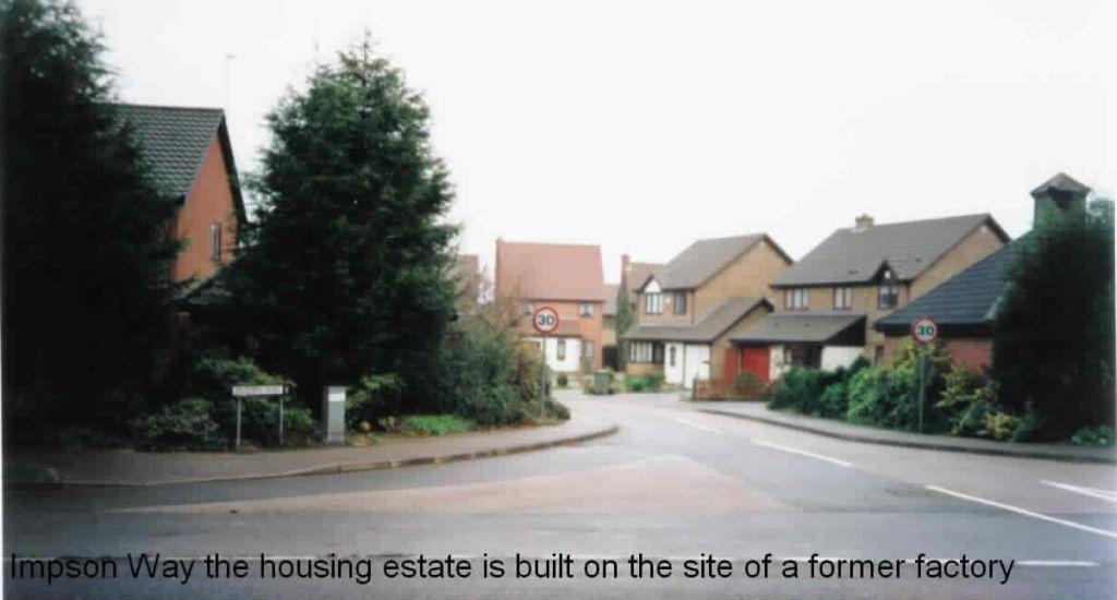 factory-demolition-3-now-a-housing-estate