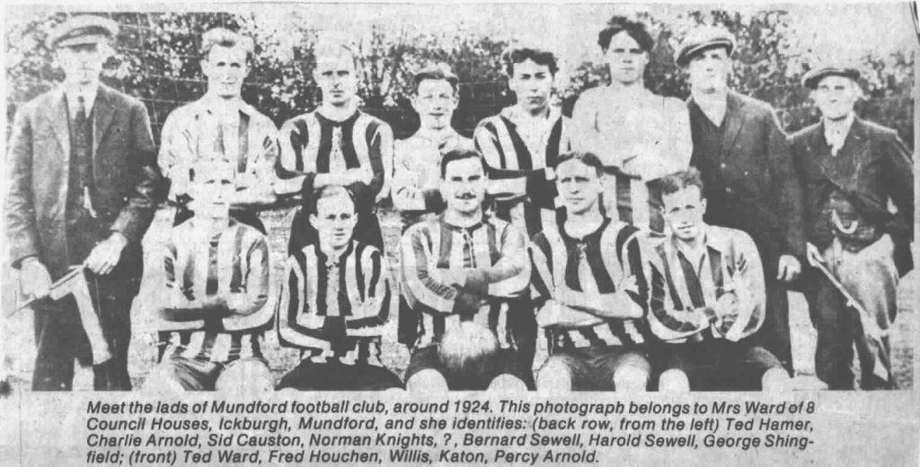football-team-around-1924