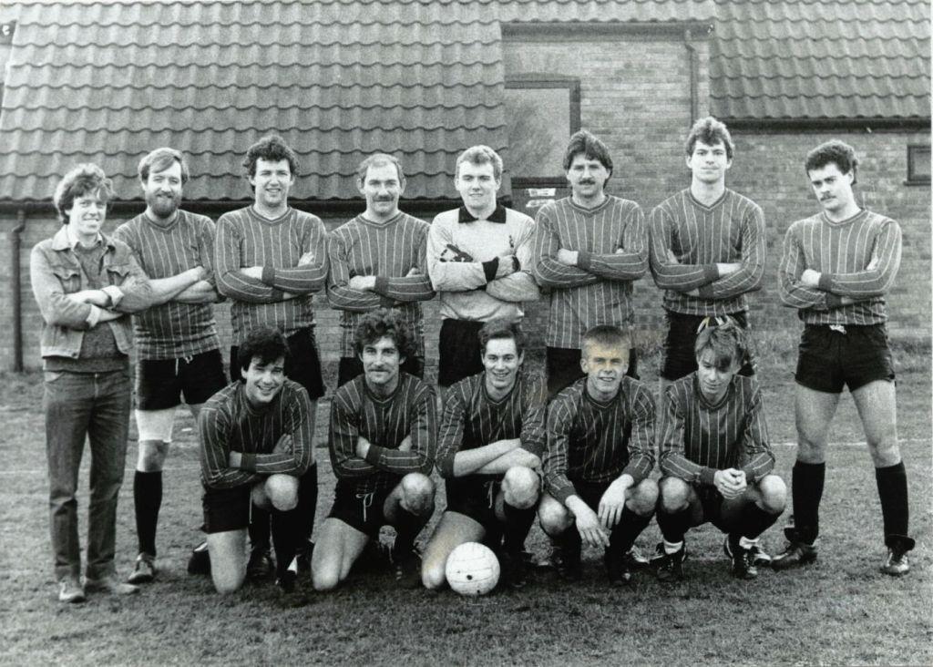 football-team-post-1984