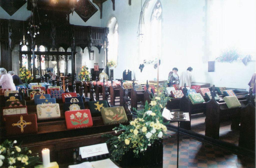 inside-of-mundford-church