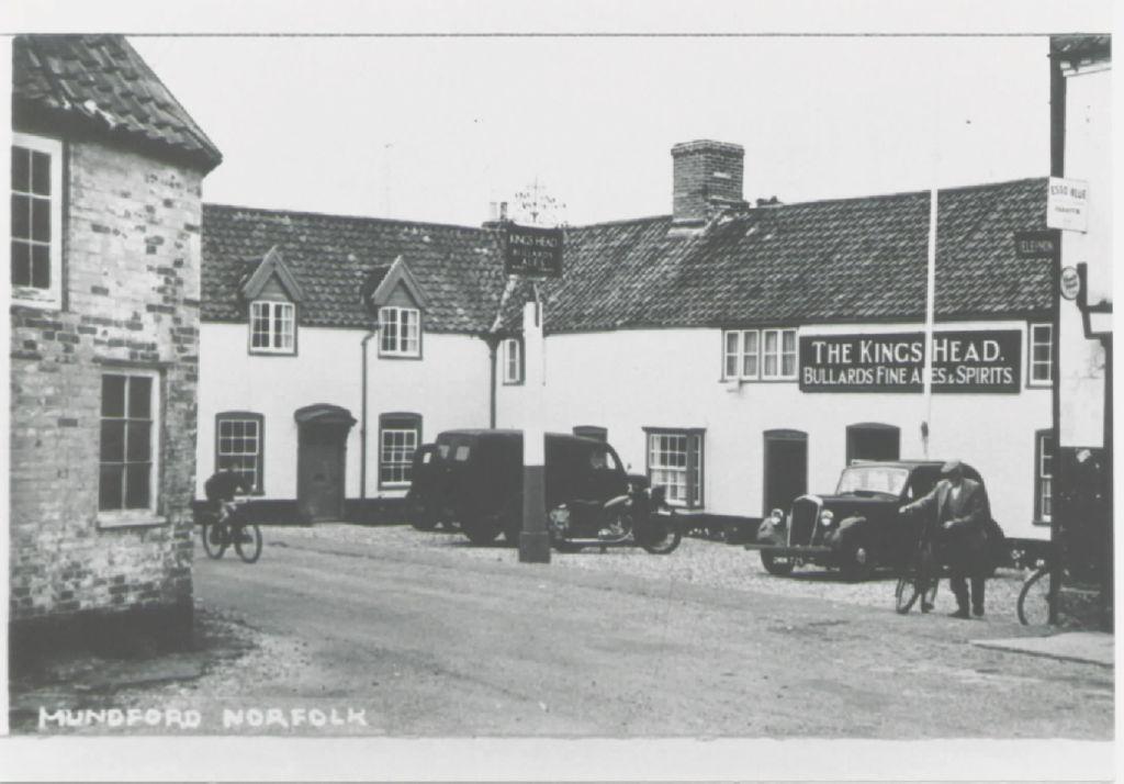 kingshead-hardware-as-the-pub