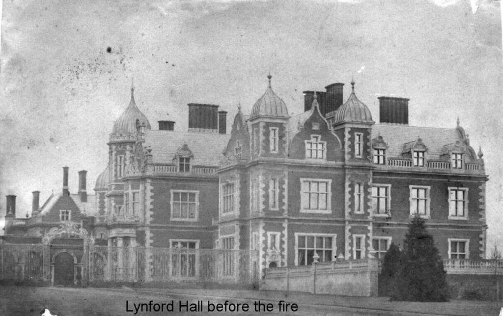 lynford-hall-2