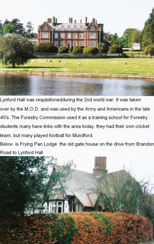 lynford-hall-frying-pan-lodge