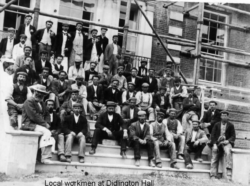 men-at-didlington-hall