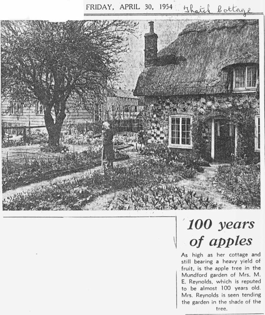 mrs-m-e-reynolds-cottage
