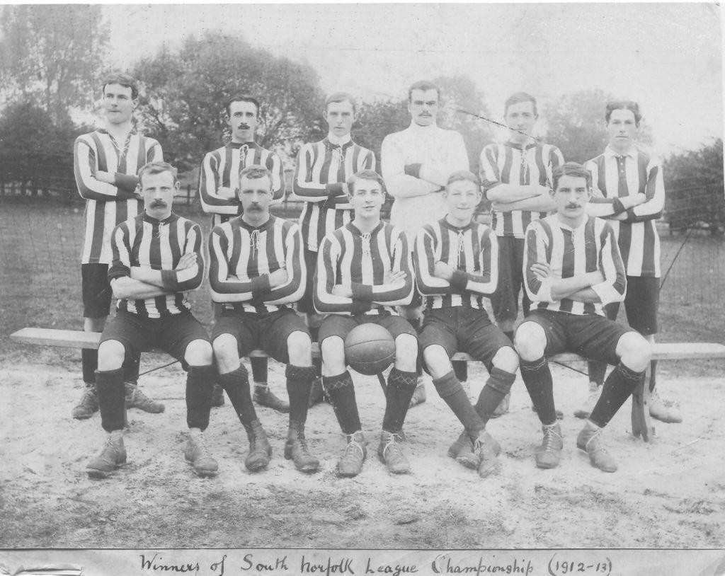mundford-football-club-1912