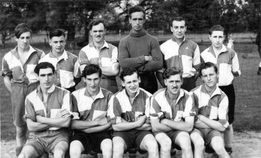 mundford-footballers-2
