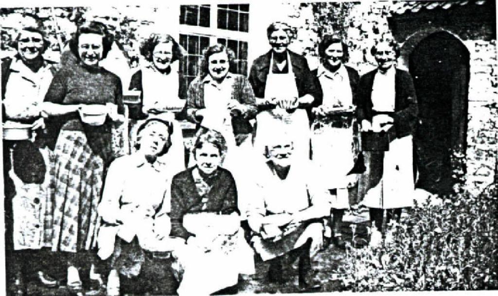 mundford-residents