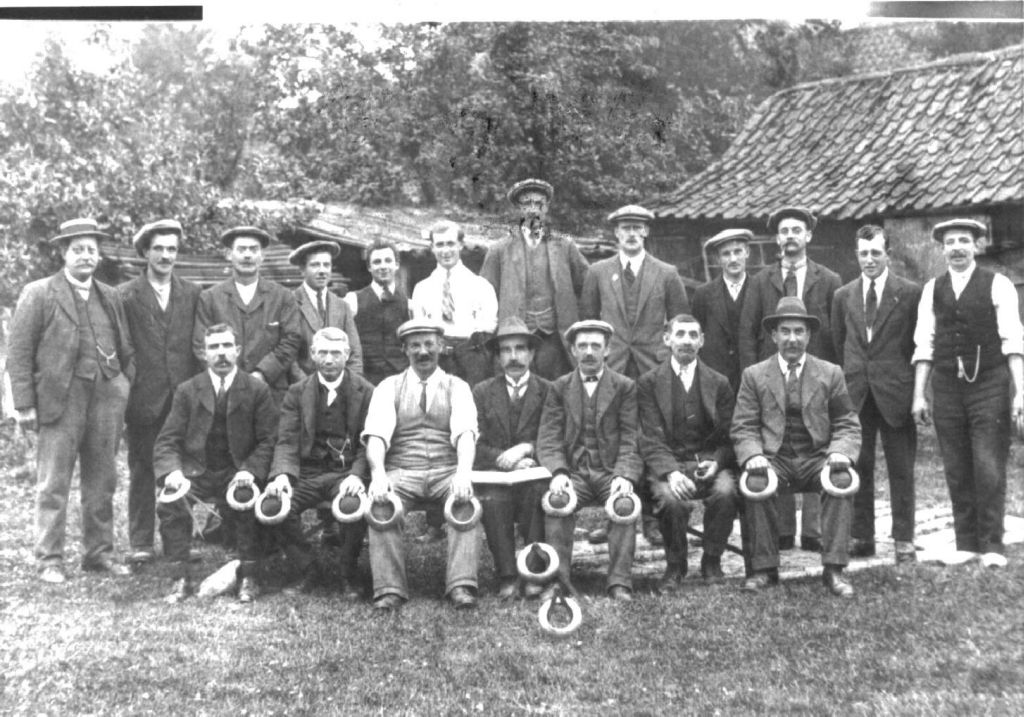 photo-of-old-team
