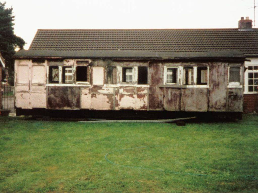 railway-carriages-1986-a