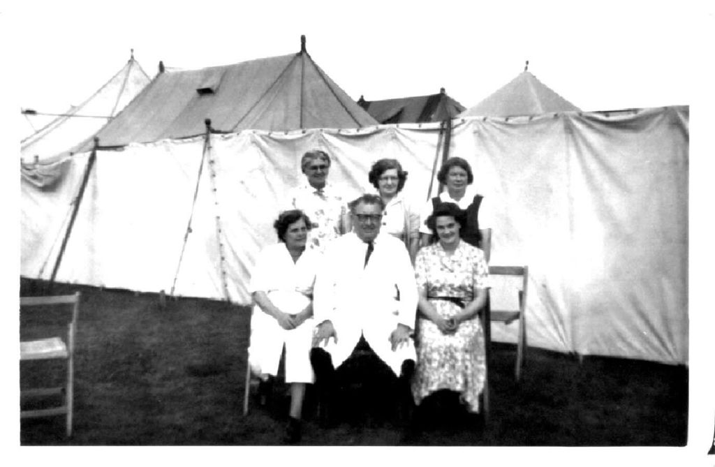 residents-at-army-camp
