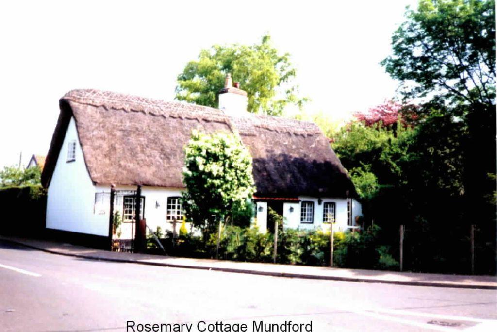 rosemary-cottage-1