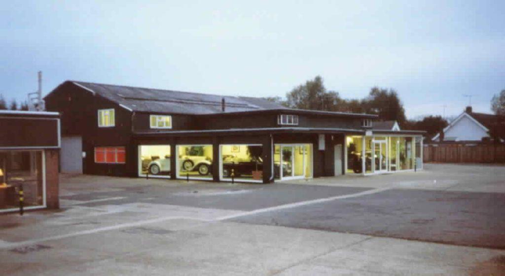 seletar-garage-2004-1
