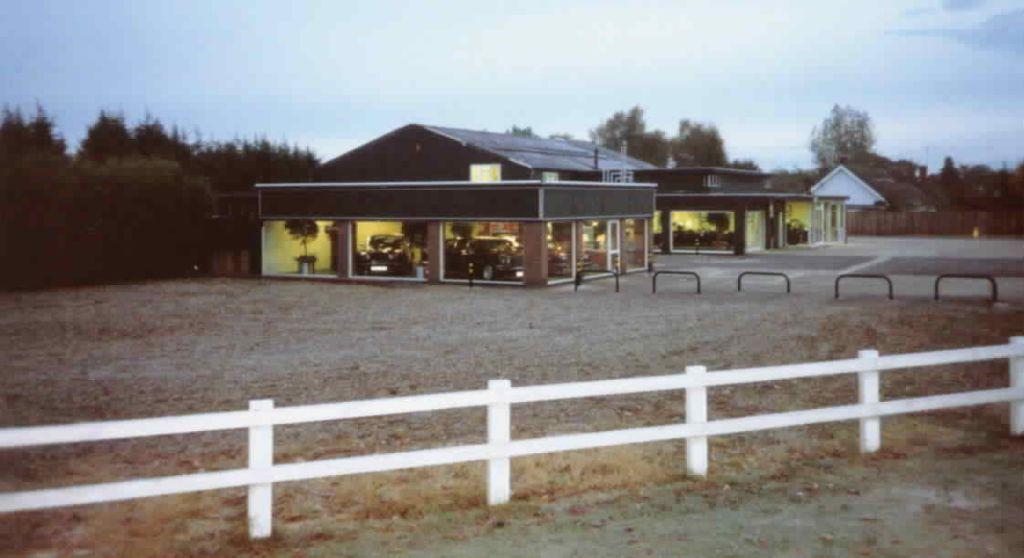 seletar-garage-2004-2