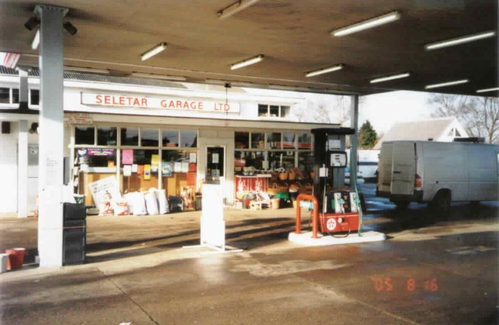 seletar-garage-5