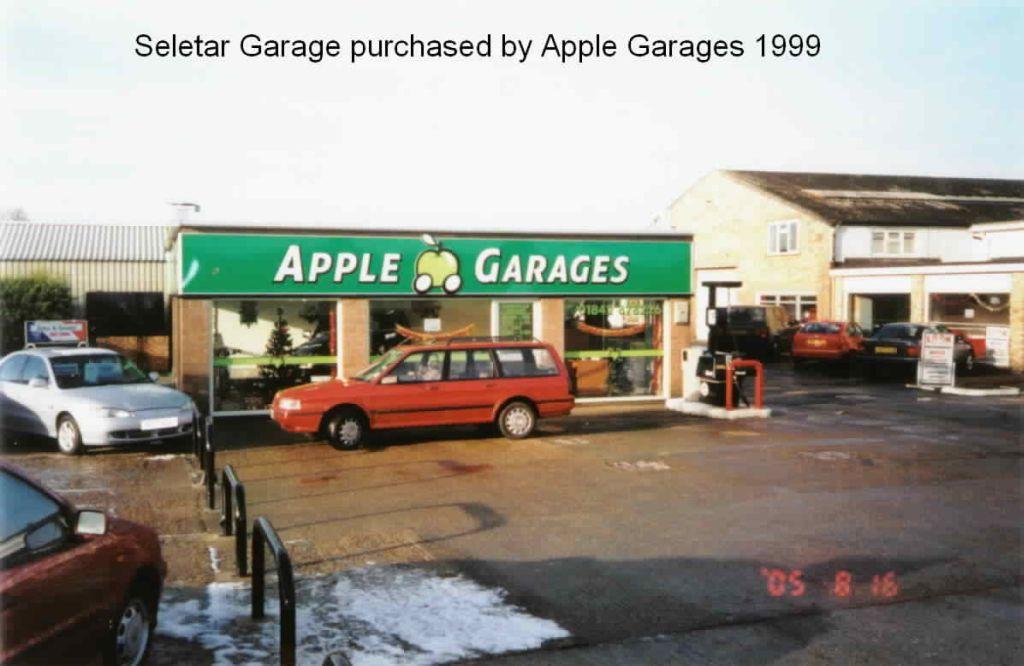 seletar-garage-7