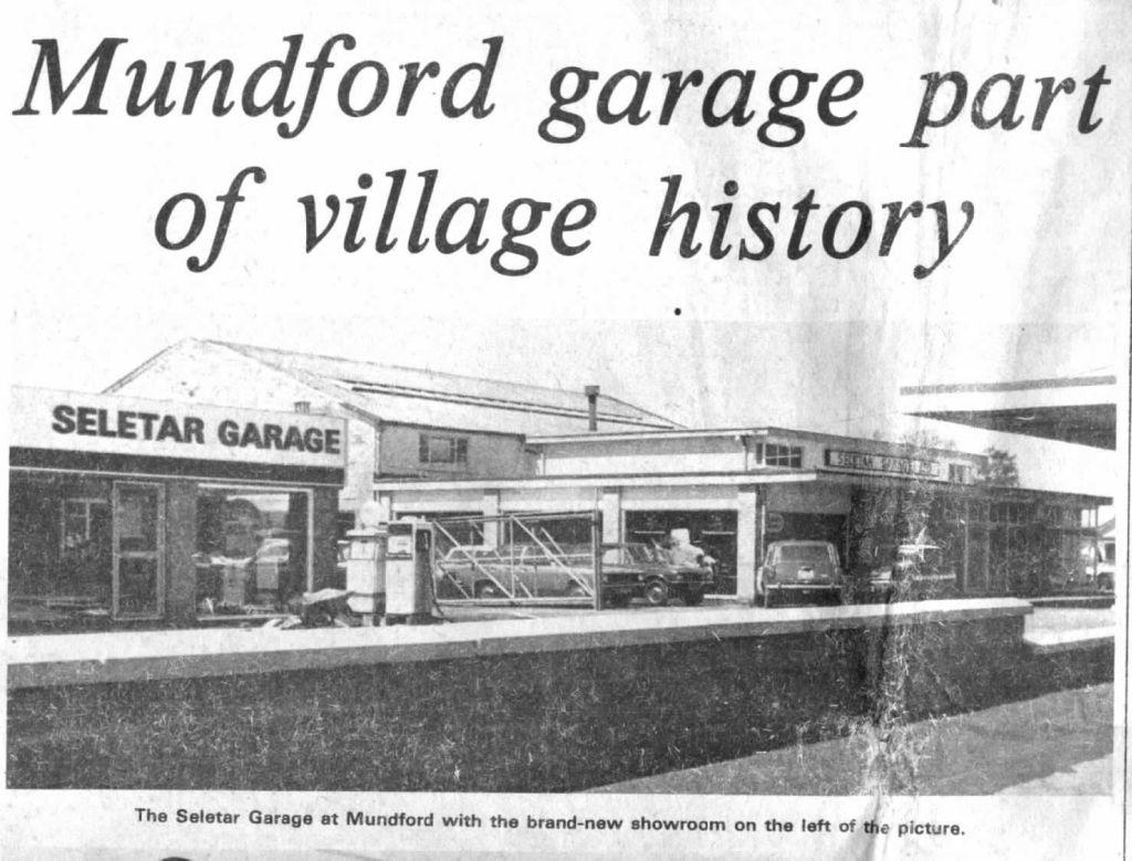 seletar-garage-june-1978-1