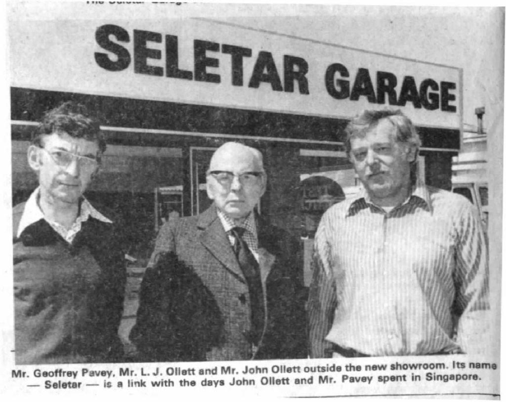 seletar-garage-june-1978-2