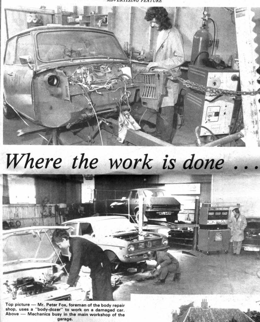 seletar-garage-june-1978-3