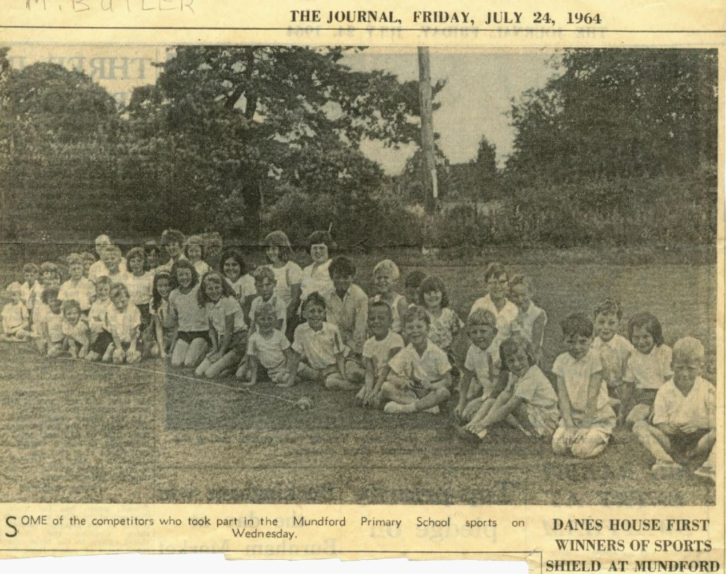 sports-day-friday-july-24th-1964-1
