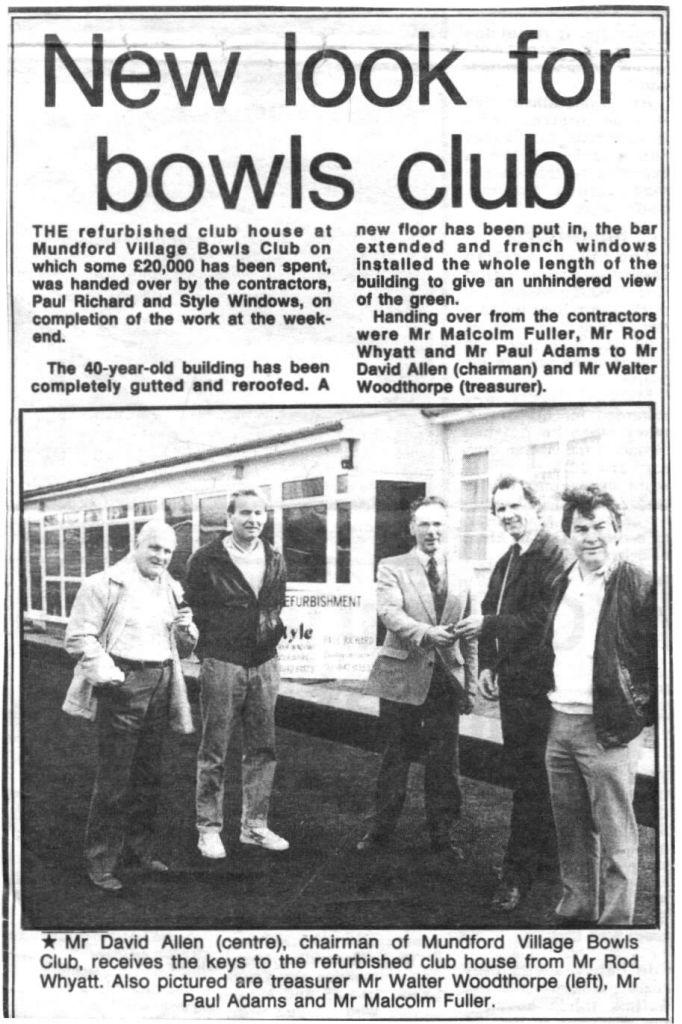 the-bowls-club-2