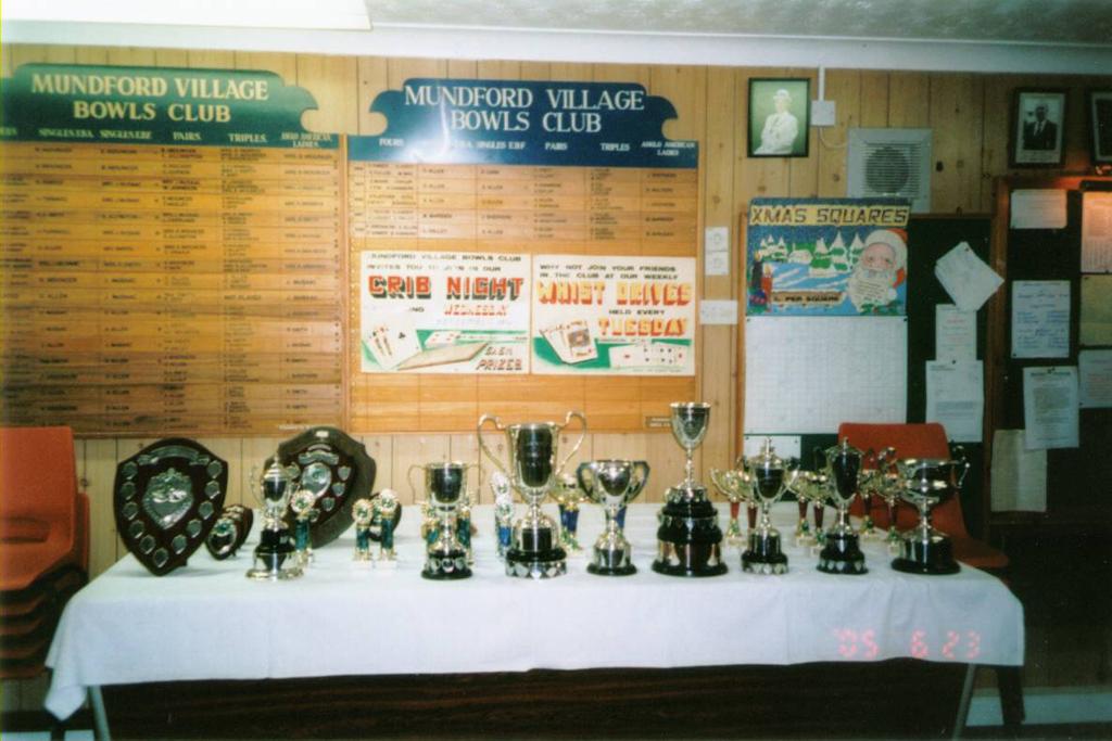 the-bowls-club-3-b