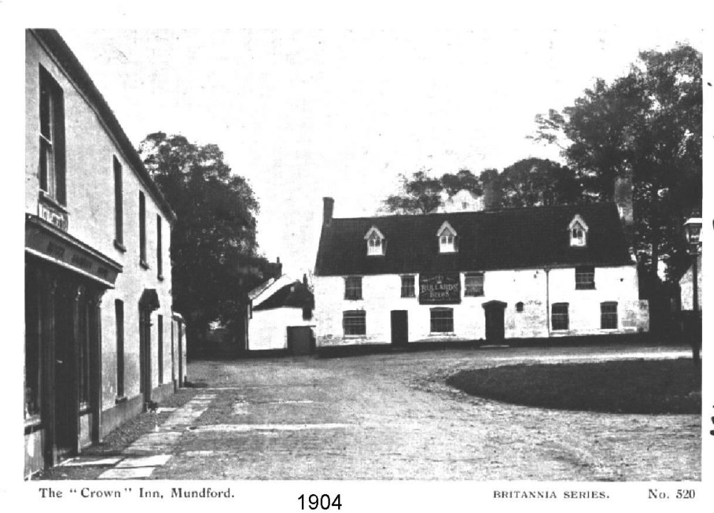 the-crown-1904
