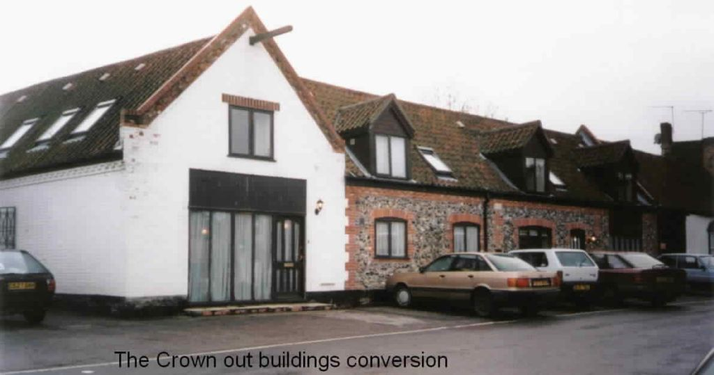 the-crown-out-buildings-conversion