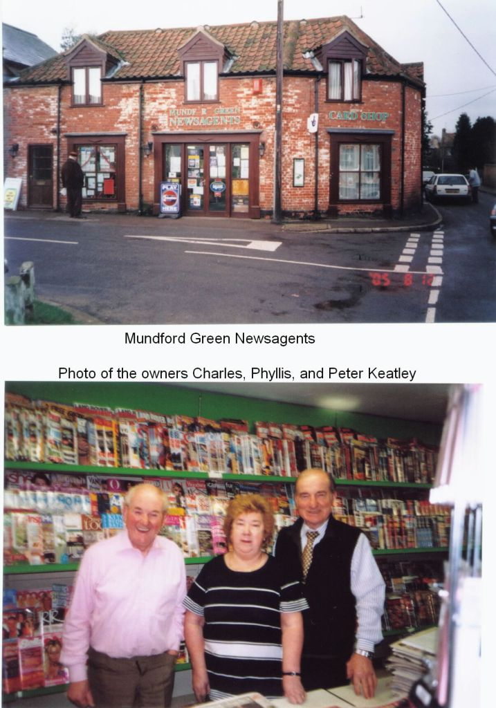the-newsagents-with-owners
