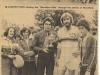 1978-mile