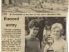 1981-mile