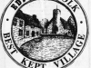 best-kept-village-1993-1