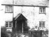 chalk-cottages