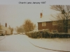 church-lane-jan-1987
