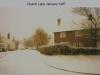 church-lane-jan-1987