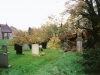 fallen-tree-in-church-yard-oct-2002